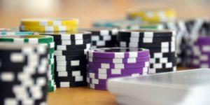 【驚愕】観光客必見!沖縄には合法カジノが存在するという真実